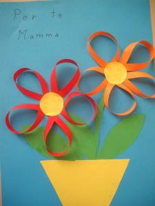 lavoretto-per-la-festa-della-mamma-002