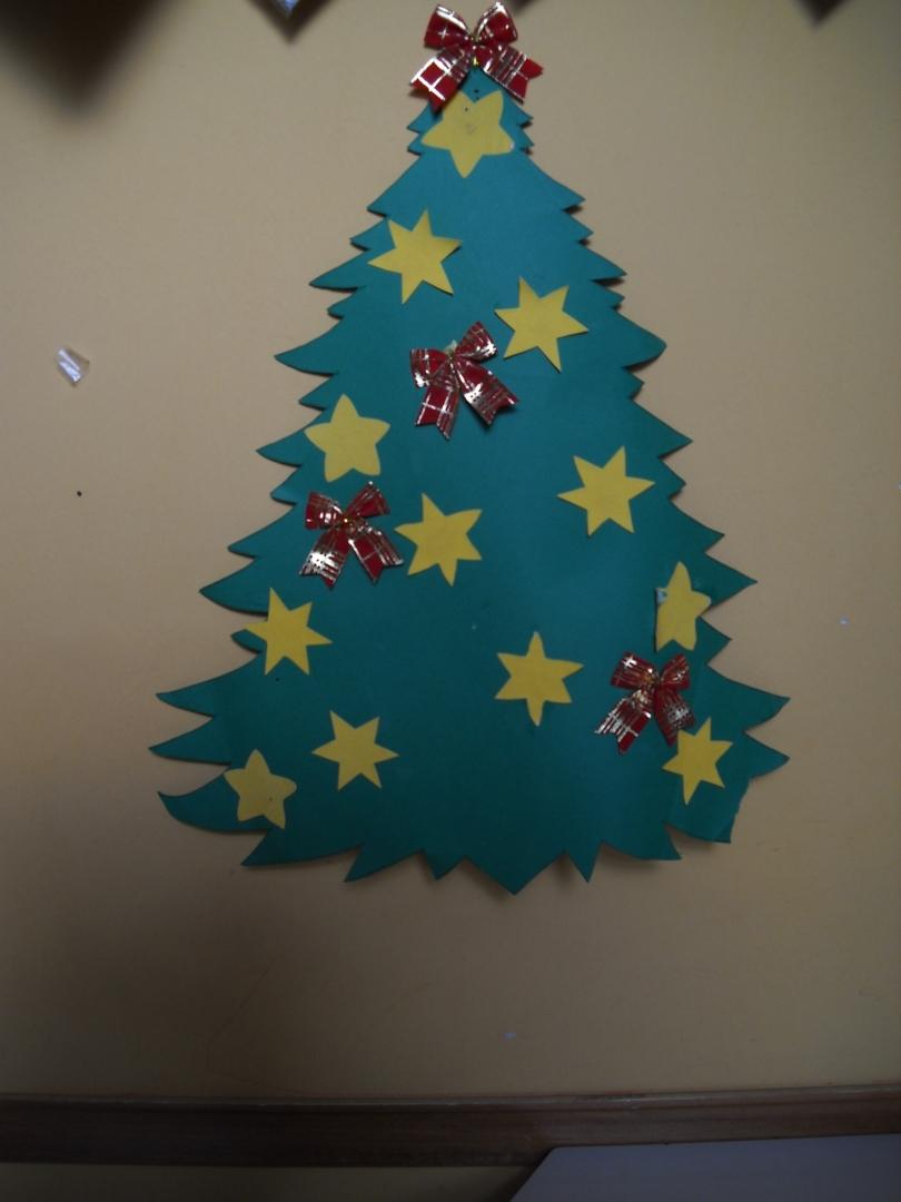 Babbo Natale 4 Salti In Padella.Leggende Maestramaria