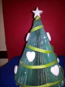 alberello-ricicato-verde