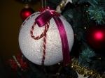 lavoretto-addobbo di Natale