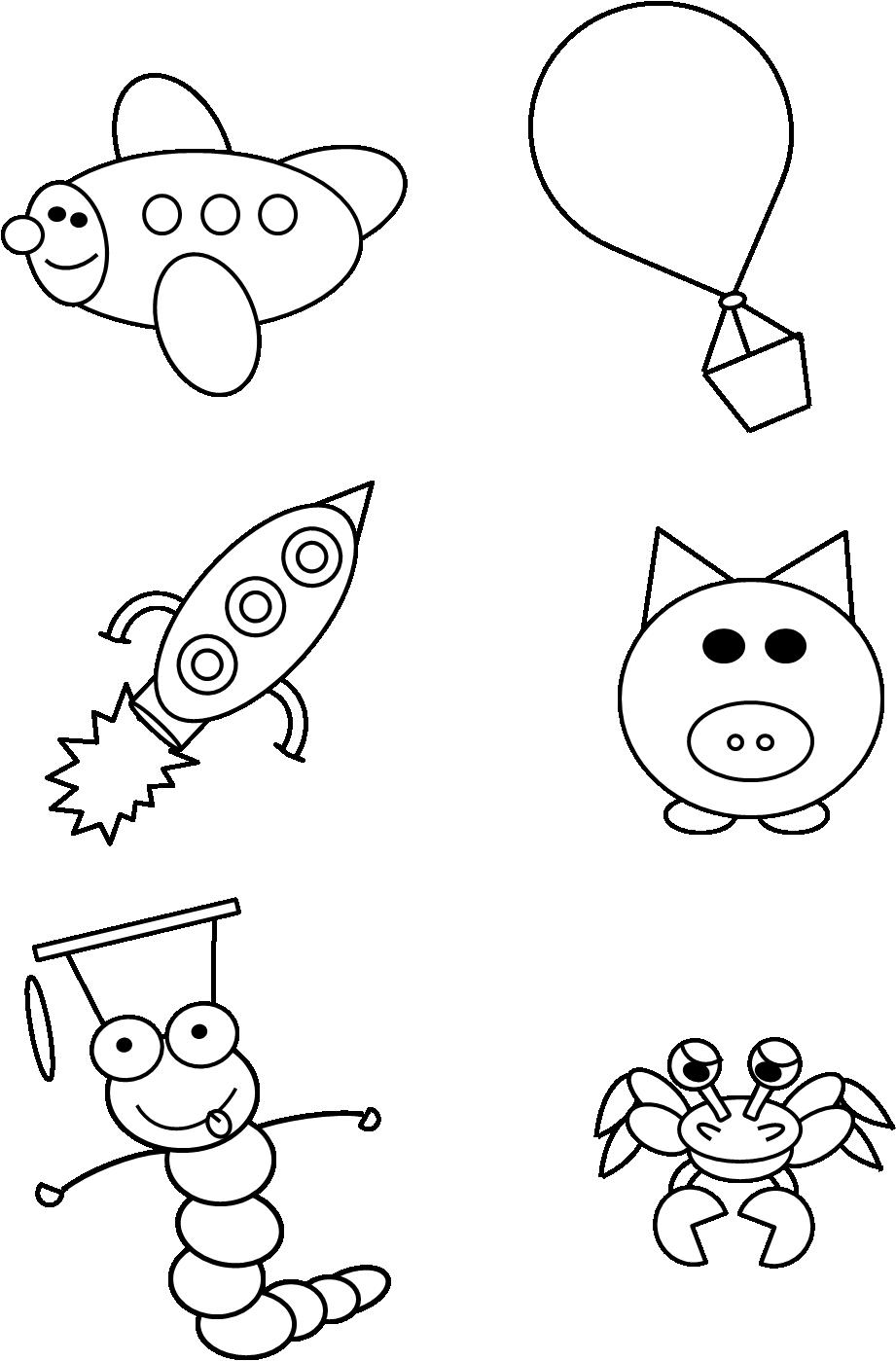 Cartelloni maestramaria for Cartelloni scuola infanzia