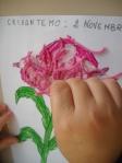 crisantemo 001