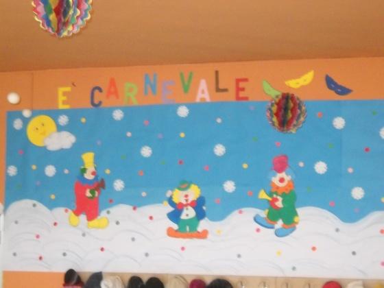 Addobbi per Carnevale 003