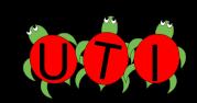 tartarughe3