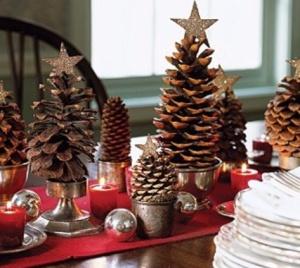 idee-natalizie-pigne
