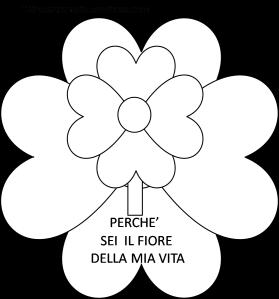 fiore3bis