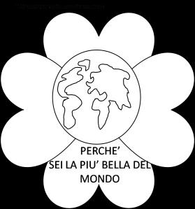 fiore6