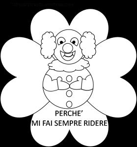 fiore7