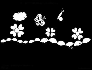 I sensi da colorare filastrocche canti poesie per l for Schede didattiche scuola infanzia 3 anni