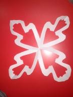 fiocchi di neve (4)