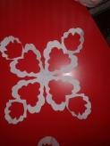 fiocchi di neve (5)