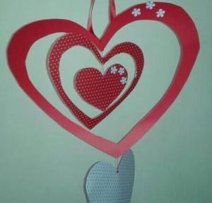 cuore per San