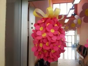 ovetto di fiori