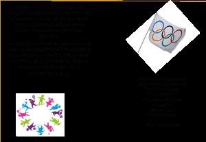 invito Miniolimpiadi.2