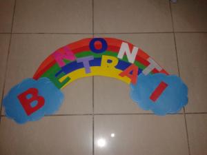 arcobalenobentornati a scuola (3)
