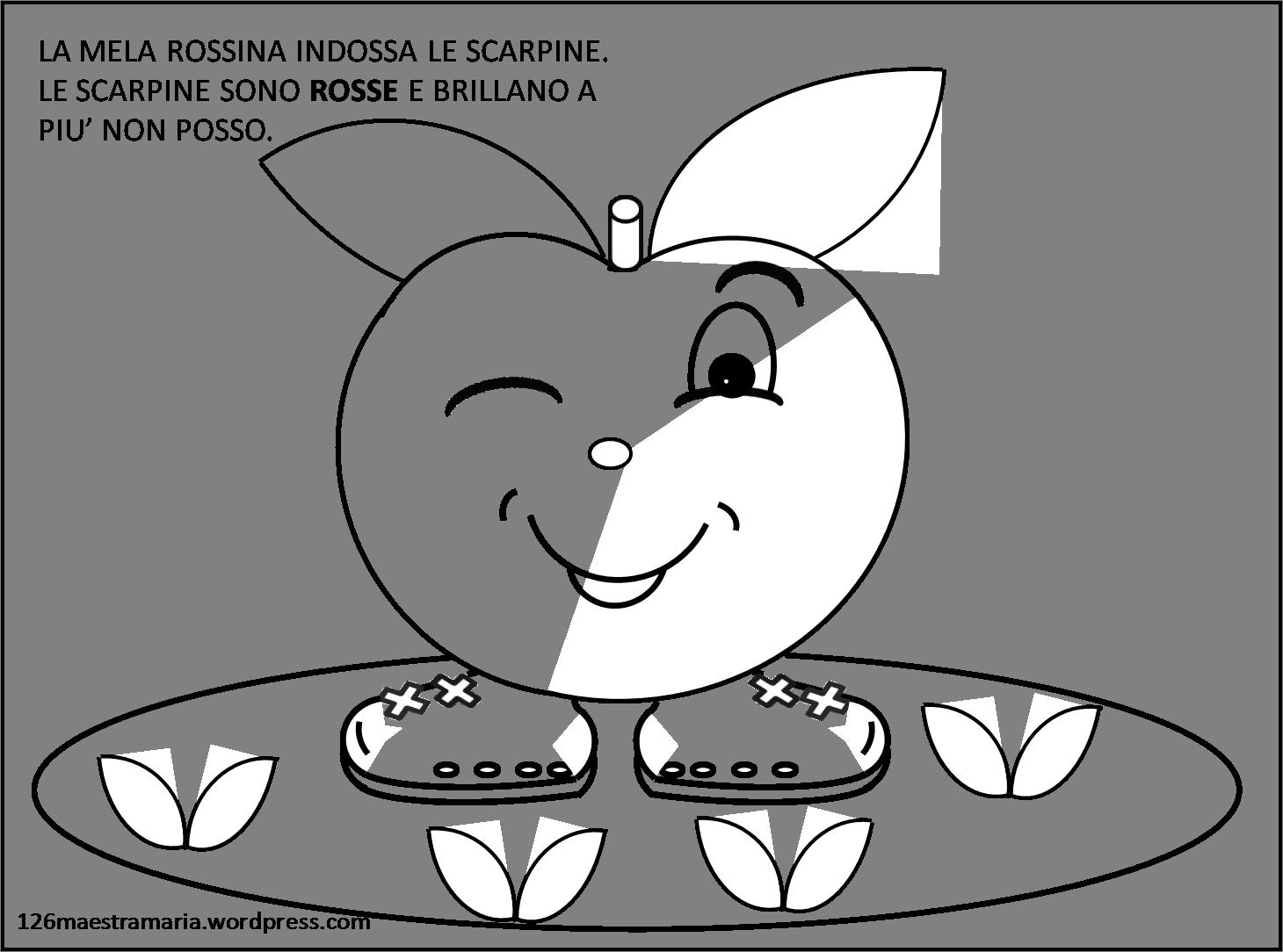 disegni da colorarescuola infanzia e primariaanimalettipasquageografiastoria