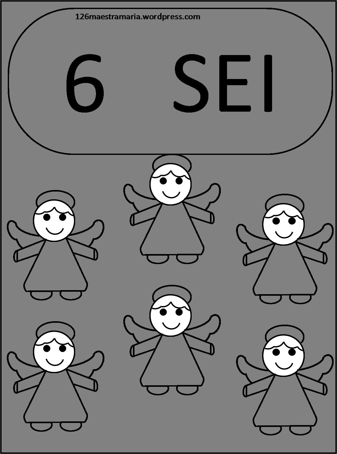 Eccezionale precalcolo | Maestramaria XU69