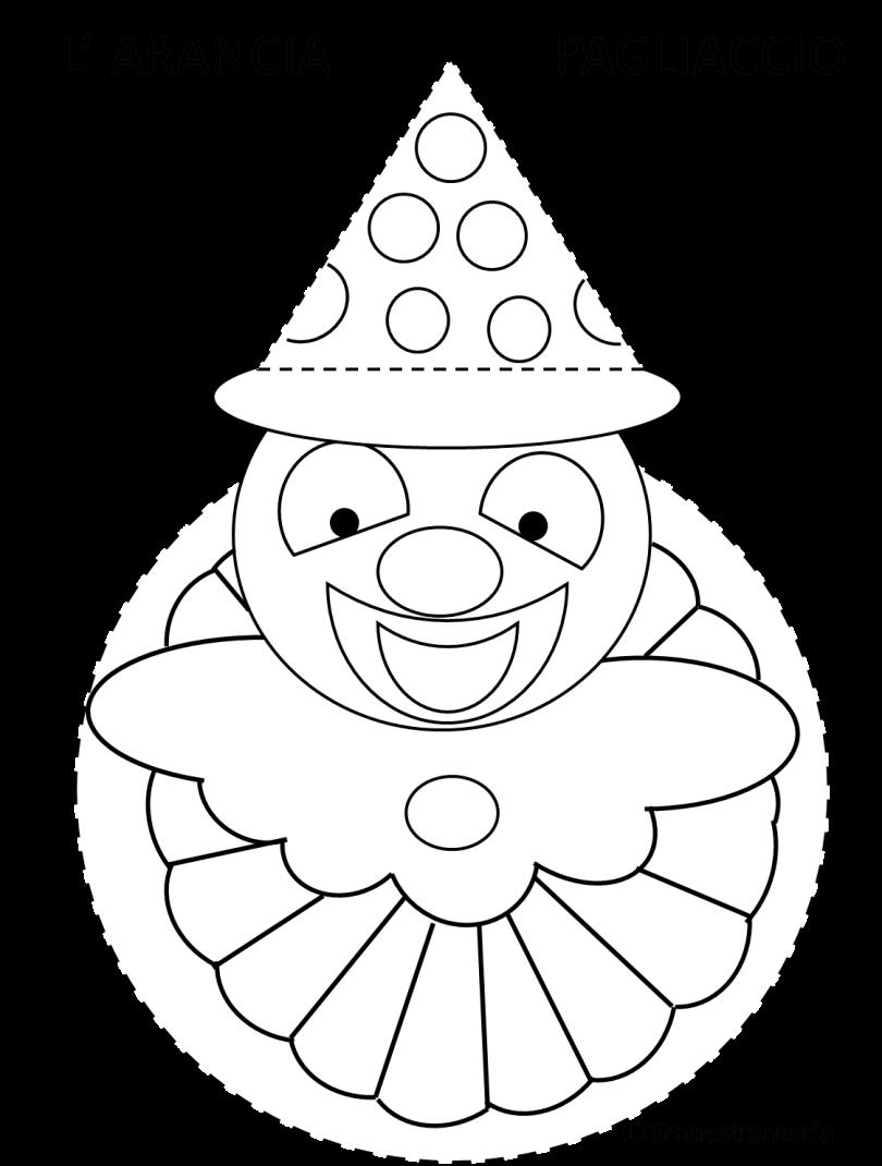 Carnevale Maestramaria