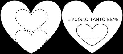 scheda cuore.png