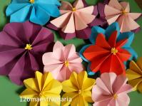 fiori per addobbi
