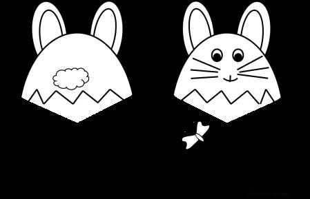 letterina coniglio.png