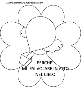 fiore5