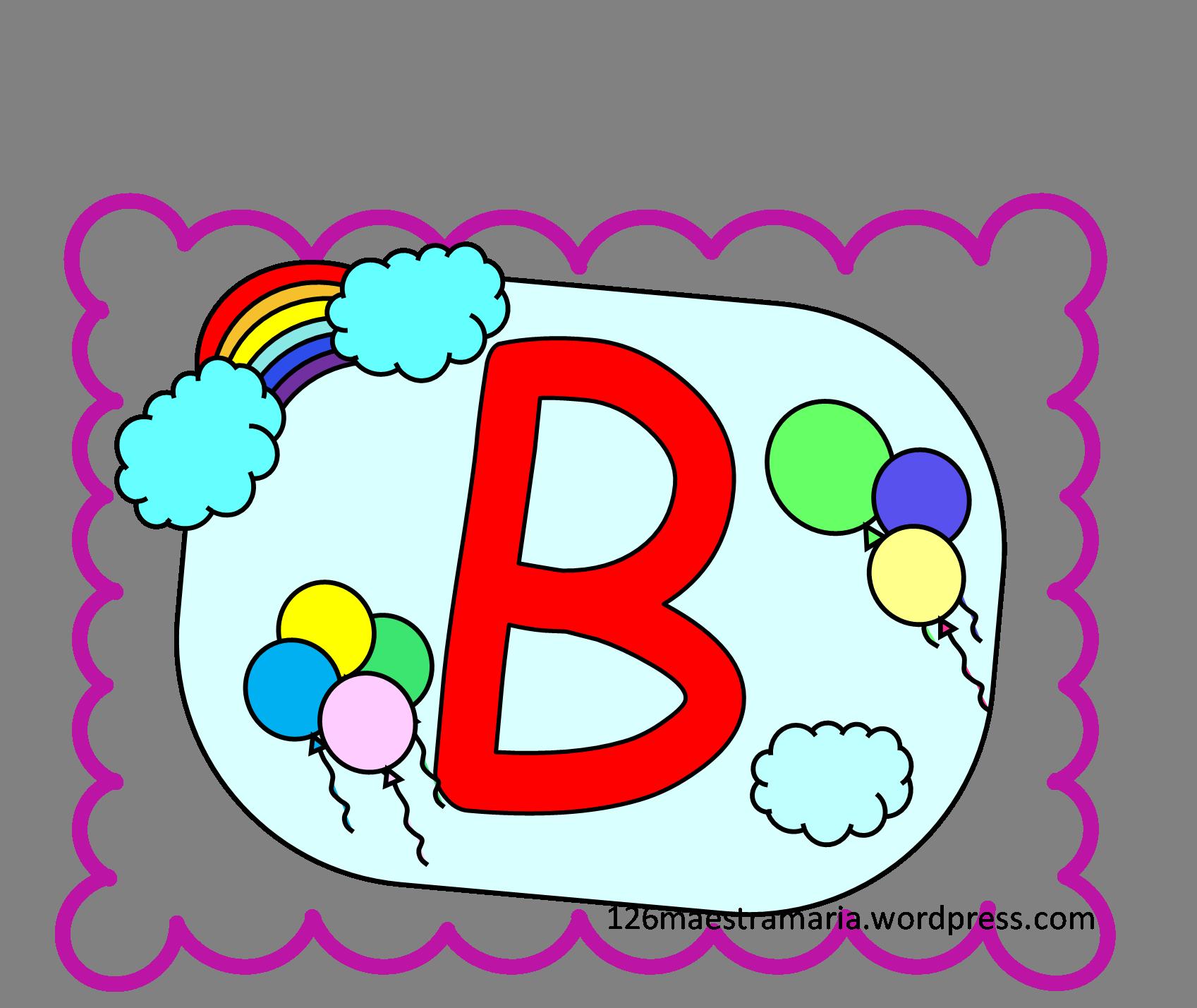 Lavoretti striscioni e altro per l accoglienza a scuola for Lavoretti accoglienza infanzia