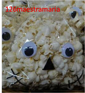 fantasmino-al-pop-corn