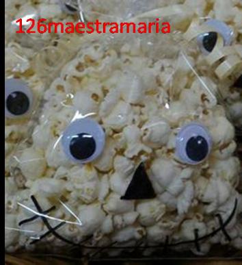 fantasmino-al-pop-corn