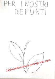 schema-crisantemi
