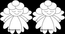 angeli-dell-avvento