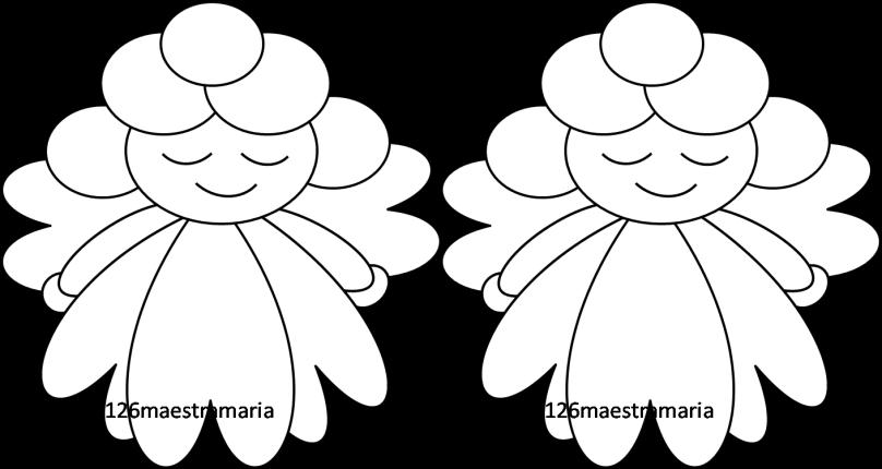 Poesie In Dialetto Napoletano Per La Festa Dela Mamma Maestramaria