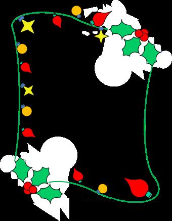biglietto-vuoto-colorato-2016