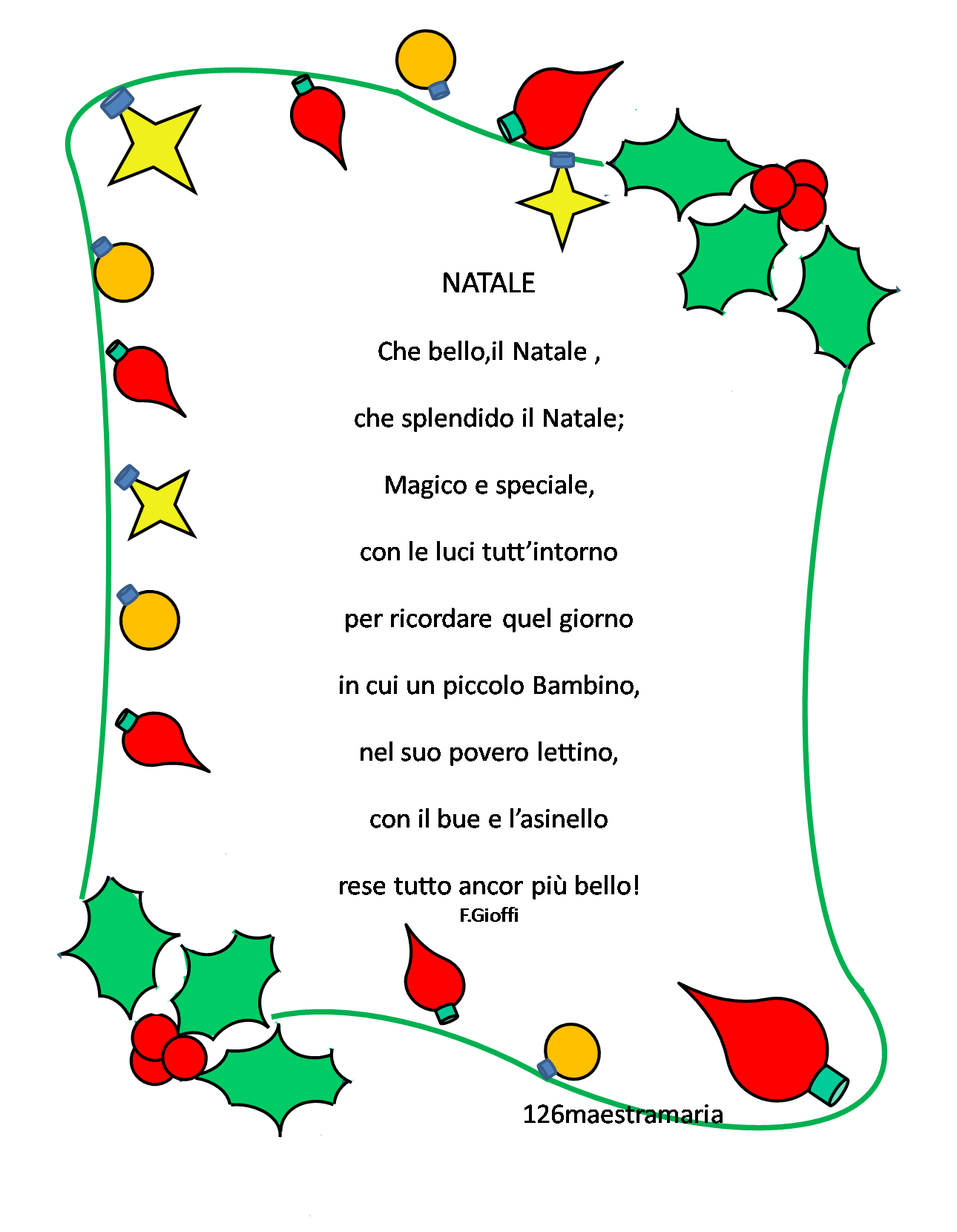 immagini elfi di babbo natale da color are