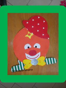 arancia pagliaccio1