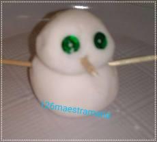 pupazzetto-di-neve