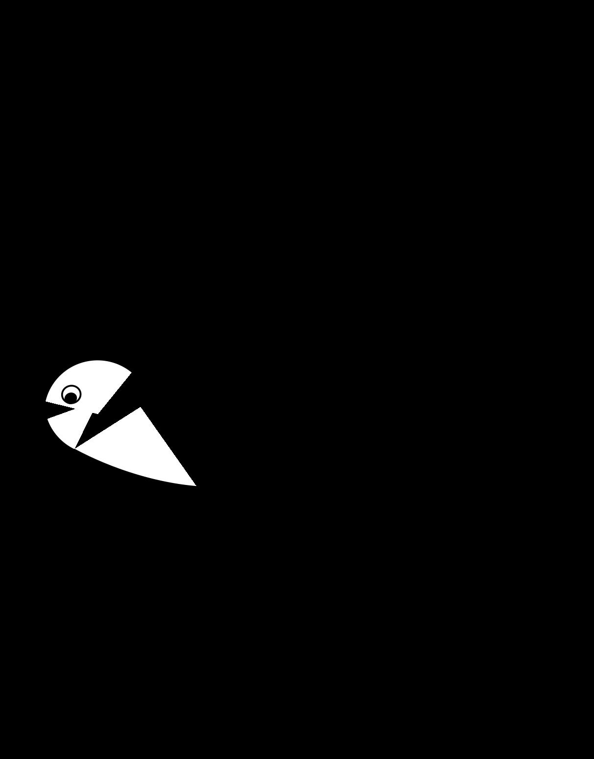 GOMMA POLLO GOMMA POLLO IN GOMMA GIALLO uccelli Scherzo Articolo Divertimento Articolo RUBINETTO pollame