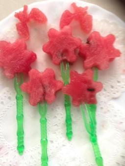 fiori-con