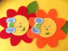 fiori-per-il-primo-giorno-di-scuola