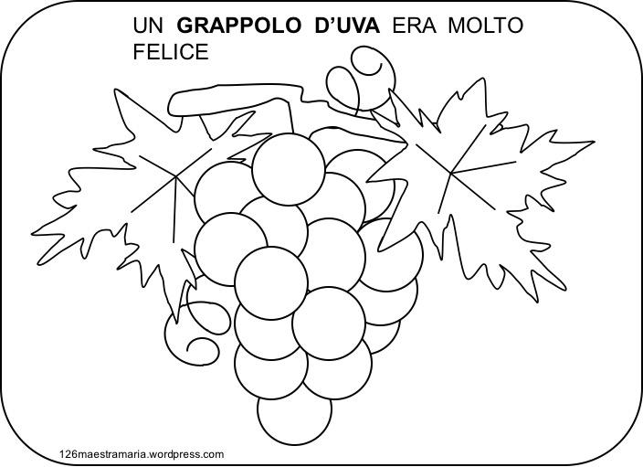 GRAPPOLO