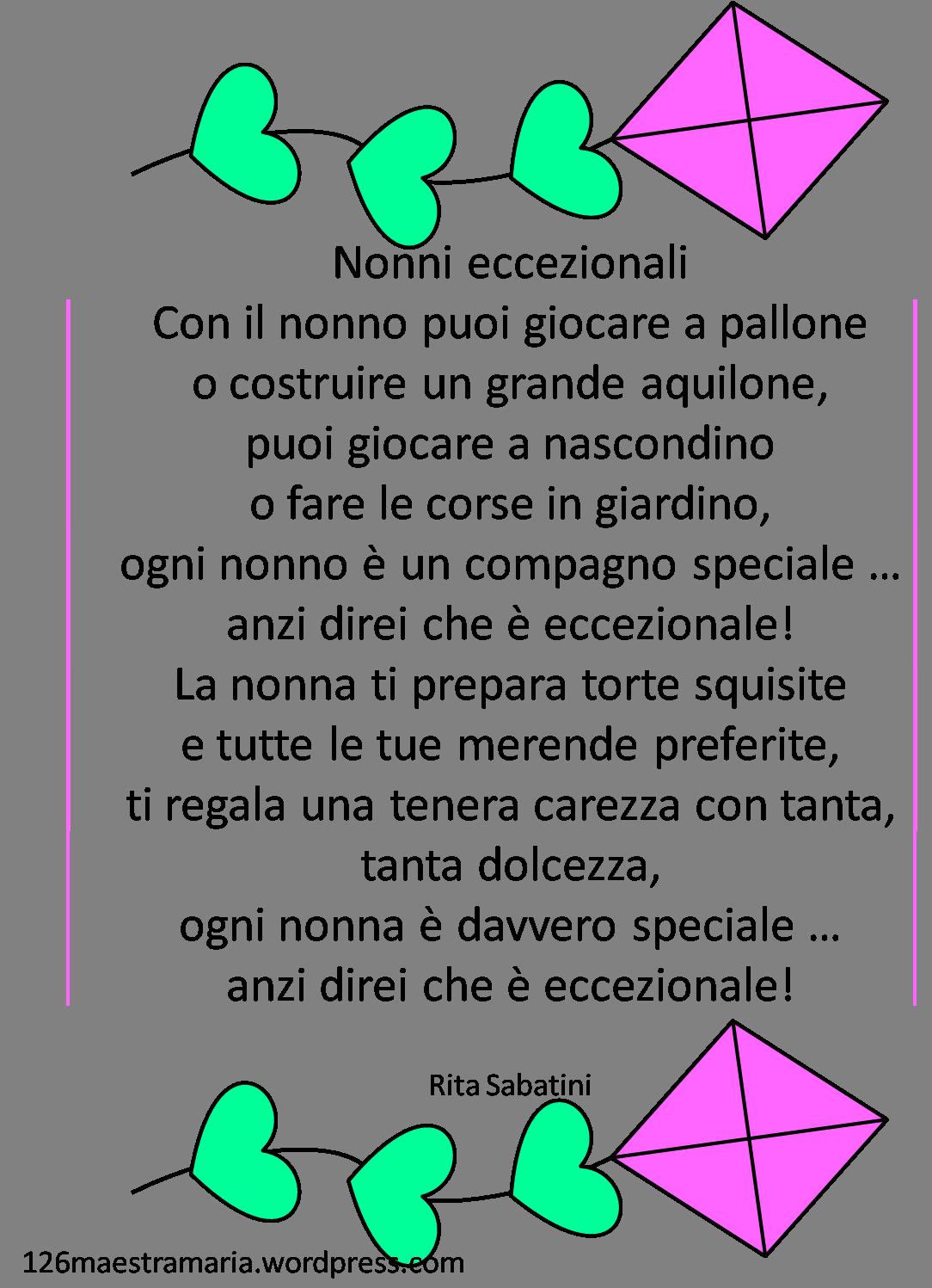 Poesie Sulla Vendemmia Ou86 Regardsdefemmes