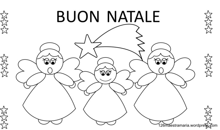 Natale Maestramaria