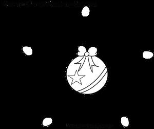 stelle – Maestramaria