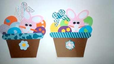 cestini con coniglio copia