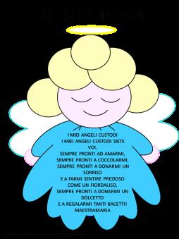 angelo-colorato