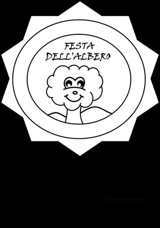 coccarda-festa-dellalbero2