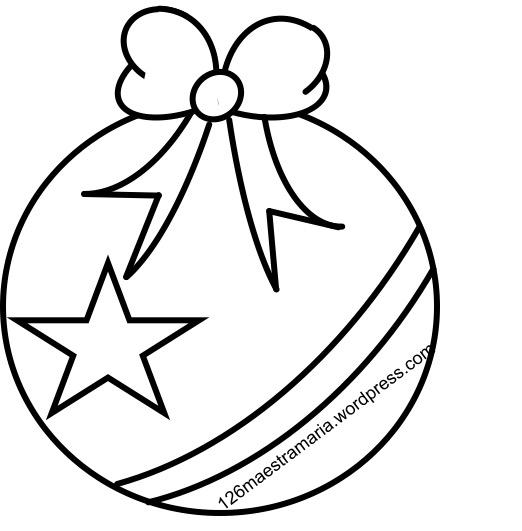 Disegni Di Natale Da Colorare Classe Quinta.Natale Maestramaria
