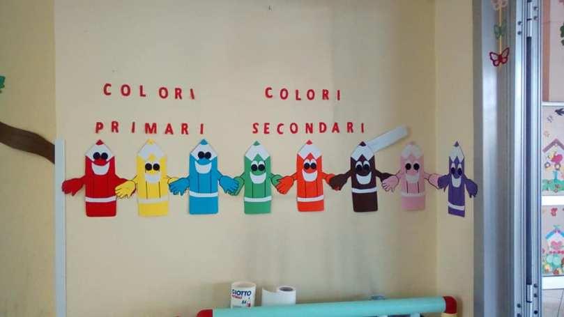 colori primari e secondari.jpg