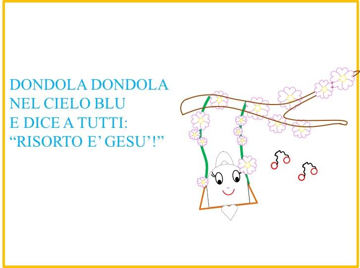 dondola