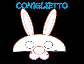 il-conglio